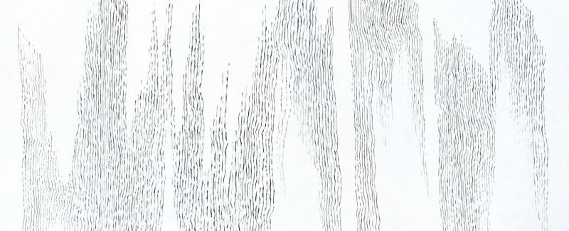 Zeichnen und Achtsamkeit